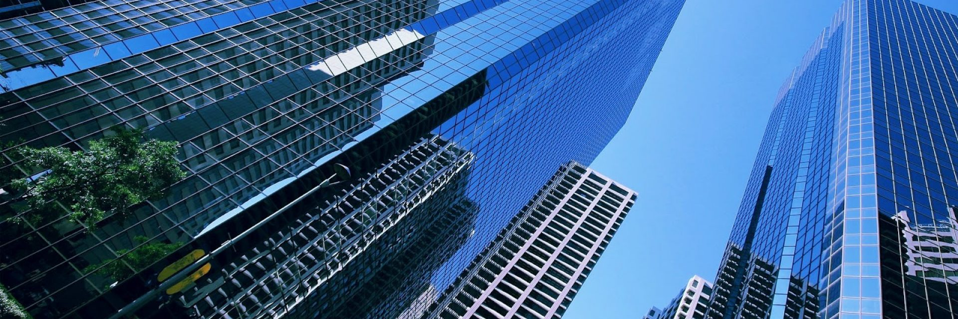 Commercial Office Properties