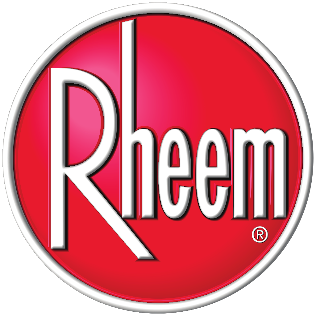 Home trade partner all pro service network rheem certification nate certification 1betcityfo Images