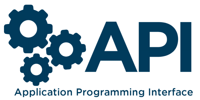 Rest API - All Pro Service Network